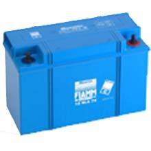 Аккумулятор для ИБП 12 В | 75 Ач / Аккумуляторная батарея 12В / АКБ FIAMM 12SLA75 / Купить / Цена / Срок службы >12 лет