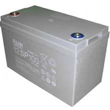 Аккумулятор для ИБП 12 В | 100 Ач / Аккумуляторная батарея 12В / АКБ FIAMM 12SP100 / Купить / Цена / Срок службы 10 лет