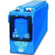 FIAMM 12 UMTB 160 (Фиамм 12UMTB160) - Аккумуляторная батарея 12В (12V) | 160 Ач (160 Ah) / Аккумулятор / Батарея / АКБ / Купить / Цена / Стоимость