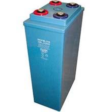 FIAMM 2 SLA 2000 (Фиамм 2SLA2000) - Аккумуляторная батарея 2В (2V) | 2000 Ач (2000 Ah) / Аккумулятор / Батарея / АКБ / Купить / Цена / Стоимость