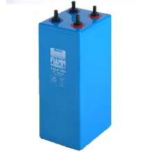 FIAMM 2 SLA 580 (Фиамм 2SLA580) - Аккумуляторная батарея 2В (2V) | 580 Ач (580 Ah) / Аккумулятор / Батарея / АКБ / Купить / Цена / Стоимость