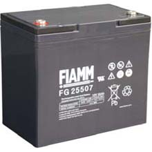 FG 25507