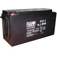 Аккумулятор для ИБП 12 В | 150 Ач / Аккумуляторная батарея 12В / АКБ FIAMM FG2F009 / Купить / Цена / Срок службы 5 лет