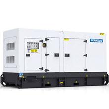GMP80CS / GMS80CS (в кожухе) / GMP 80 CS / GMS 80 CS (Powerlink / Пауэрлинк / Китай) - Дизельгенератор 64 кВт (64кВт) | 380 В / Трехфазный / Электрогенератор / Дизельная электростанция / Дизельный генератор / ДГУ / ДЭС / Купить / Цена / Стоимость