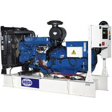 P230H2 (открытая) NO CANOPY / P 230H2 / P230 H2 / P 230 H2 (FG WILSON / ВИЛСОН) - Дизельгенератор 250 кВА (250кВА) | 380 В / Трехфазный / Электрогенератор / Дизельная электростанция / Дизельный генератор / Агрегат / Установка / ДГУ / ДЭС / Купить / Цена